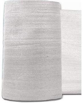 Imagen de Malla Sombra Blanca 80% 200m2  4mt x  50 SOLT- Ynter Industrial