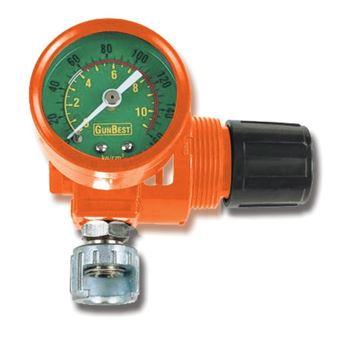 Imagen de Reguladores filtros y lubricadores-Ynter Industrial