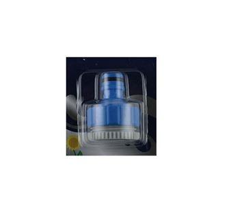 """Imagen de Adaptador Hembra Rosca 3/4-1"""" AMI 1305-Ynter Industrial"""