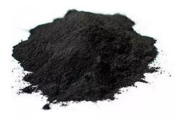 Imagen de Ferrite pigmento puro negro-Ynter Industrial