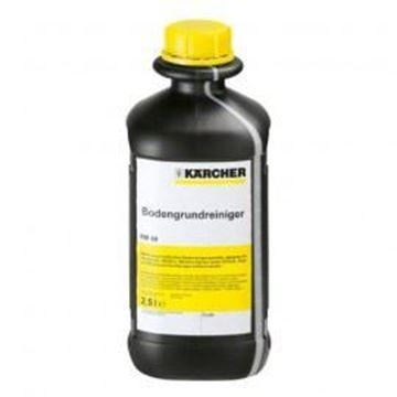 Imagen de Detergente básico para suelos Karcher 2.5lts -Ynter