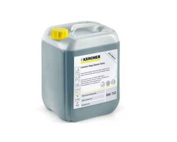 Imagen de Detergente básico intensivo Karcher 10lt -Ynter