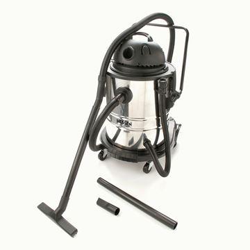 Imagen de Aspiradora Hessen 60 litros 1600w - Ynter Industrial