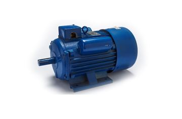 Imagen de Motor elect.3hp mono 1450rpm Yc112m-4 Goldex-Ynter