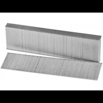 Imagen de Clavos 25mm caja 5000 unidades INGCO- Ynter Industrial