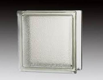 Imagen de Ladrillo de vidrio JH008 esmeril-Ynter Industrial