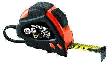 Imagen de Bolso p/herramientas + accesorios Gladiator- Ynter Industrial