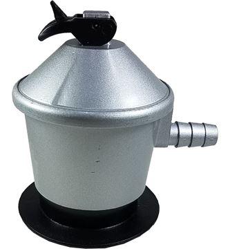 Imagen de Valvula super gas delimitadora  p/13 KG -Ynter Industrial