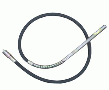 Imagen de Flexible para vibrador Hyundai  38mm x 3 M-Ynter Industrial