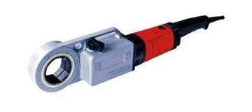 """Imagen de Terraja eléctrica 1/2""""A2"""", caja PVC """"WT"""" P30B-Ynter Industrial"""