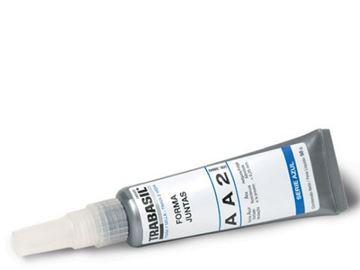 Imagen de Adhesivo forma junta TRABASIL AA2 -Ynter Industrial