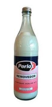 Imagen de Removedor PERLOX 1 LT- Ynter Industrial