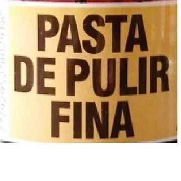 Imagen de Pasta para pulir fina Perlox 1kg-Ynter Industrial