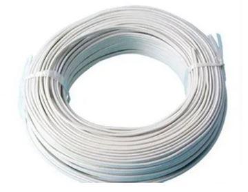Imagen de Cable gemelo blanco 2 x 2 x rollo 100mts- Ynter Industrial