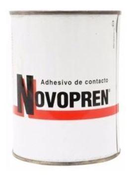 Imagen de Cemento de contacto 1/2 LTS - Ynter Industrial