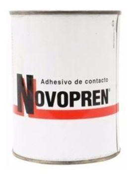 Imagen de Cemento de contacto 1/4 LTS - Ynter Industrial