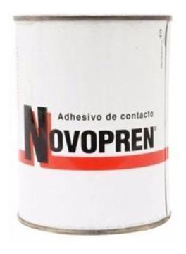 Imagen de Cemento de contacto 100cc - Ynter Industrial