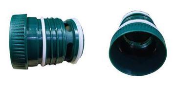 Imagen de Tapon cebador compatible con termos Stanley-Ynter Industrial