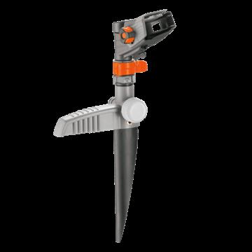 Imagen de Aspersor con turbina Gardena - Ynter Industrial