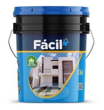 Imagen de Belco Facil sellador pigmentado 18lts  - Ynter Industrial