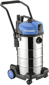 Imagen de Aspiradora Hyundai HYSV40 40 Litros - Ynter Industrial