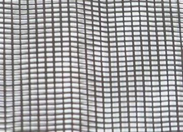 Imagen de Tejido mosquitero PHIFER PHIFERGLASS negro-roll 30x1.80m x m² - Ynter Industrial