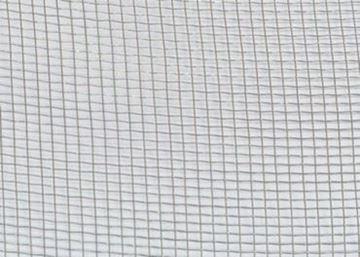 Imagen de Tejido mosquitero PHIFER LITE KOTE-aluminio natural  roll 30x1.5m-x m²-Ynter Industrial