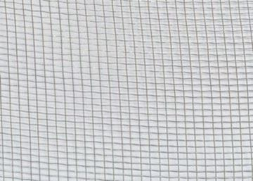 Imagen de Tejido mosquitero PHIFER LITE KOTE-aluminio natural roll 30x1.8m-x m²-Ynter Industrial