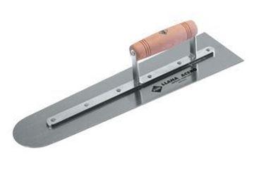 Imagen de Llana autonivelación Ref.60996 p.redonda 40 x 11cm Rubi - Ynter Industrial