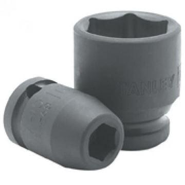 Imagen de Bocallave impacto Stanley enc. 1/2 IS 17mm- Ynter Industrial