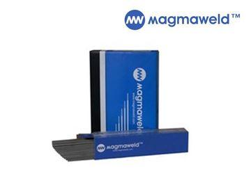 Imagen de Electrodos Magma 2.5mm 6013 x 10kg origen turquia - Ynter Industrial
