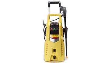 Imagen de Hidrolavadora 2000w máx. presión-165 bar Goldex - Ynter Industrial