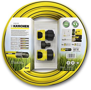 Imagen de Kit de manguera para limpiadora de alta presión Karcher- Ynter Industrial