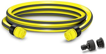Imagen de Kit de conexión manguera Karcher- Ynter Industrial