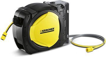 "Imagen de Enrollador automatico CR 7.22020MTS 1/2"" Karcher- Ynter Industrial"