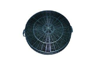 Imagen de Filtro de carbono p/rosix  Rotel -Ynter Industrial