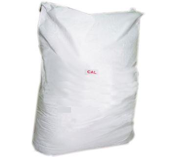 Imagen de Cal en pasta x 10kg -Ynter Industrial