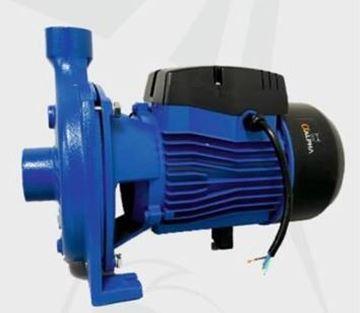 Imagen de Bomba de agua centrifuga Alpha Pro 2 HP caudal 300l/min- Ynter Industrial