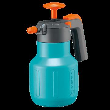 Imagen de Pulverizadores a presión de 1,25 l comfort Gardena - Ynter Industrial