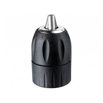 """Imagen de Mandril automático Dewalt DCD710/700 3/8"""" 3/8"""" 24H - Ynter Industrial"""