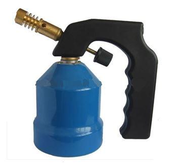 Imagen de Soplete gas butano Blow Lamp- Ynter Industrial