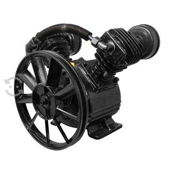 Imagen de Cabezal P/compresor 7.5hp - Ynter Industrial