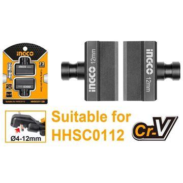 Imagen de Repuesto cortadora hidráulica 04-12mm Ingco - Ynter Industrial