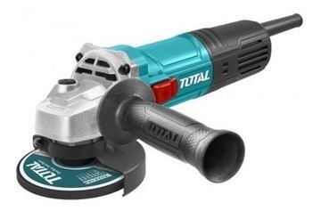 Imagen de Amoladora 750w 4 1/2¨industrial Super Select Total - Ynter Industrial