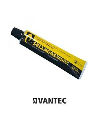 Imagen de Sellarosca gas Vantec 15ml anaerobico - Ynter Industrial