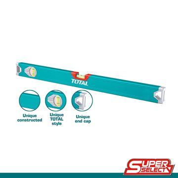 Imagen de Nivel 40cm Super Select Total - Ynter Industrial