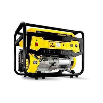 Imagen de Generador 220v Gasolina 5500 Watts Motor 13 HP Bta -Ynter