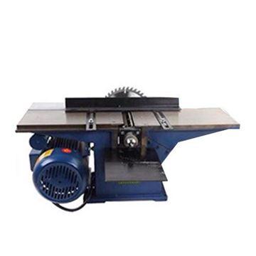 Imagen de Combinada De Carpintería 150mm Profession | Ynter Industrial